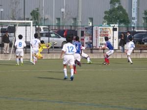 soccerfes