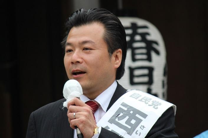 syutsujinshiki1